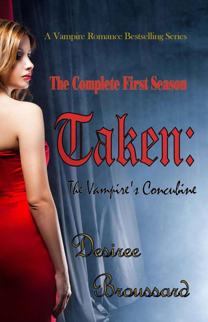 Taken__The_Vampire's_Cover_for_Kindle